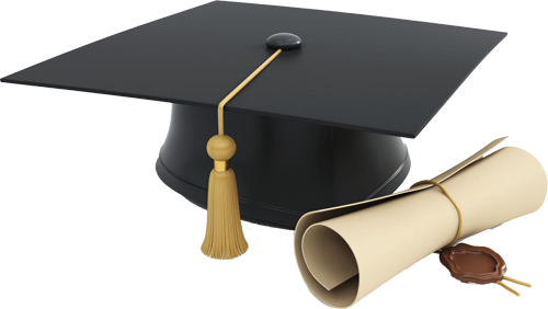 diploma png  is charged the delivery of short and long term development training programmes it seeks to deliver quality and market oriented training courses